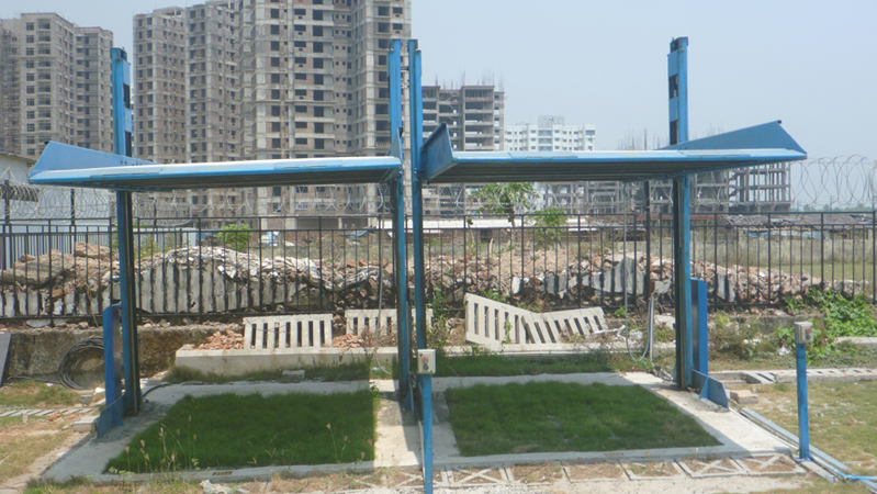 Bengal DCL Kolkata