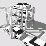 Dependent-jack-system2