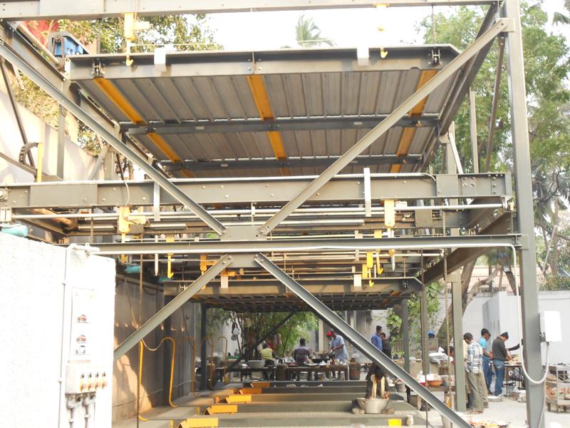 G.S.Road Kolkata