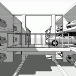 Moving-elevator-system2