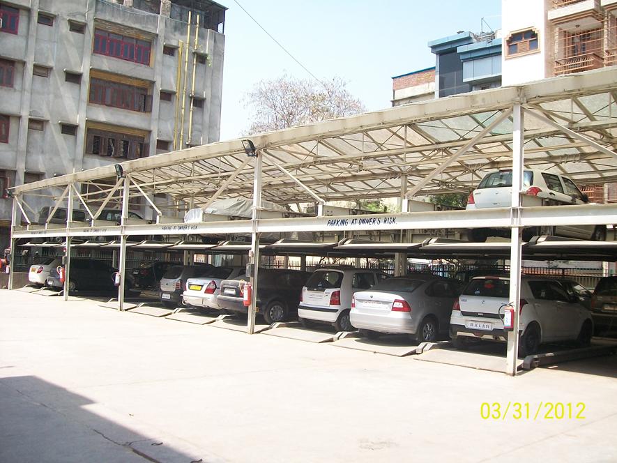 Sheela MCD Delhi