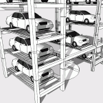 Tower-parking-system2
